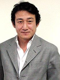 疲れた心を浄化 「花田少年史」水田伸生監督