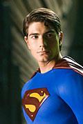 僕どうなるの?「スーパーマン リターンズ」