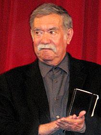独自のスタイルで天才画家クリムトを描いた ラウル・ルイス監督「クリムト」