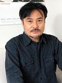 映画の著作権について問う黒沢清監督「映画監督って何だ!」