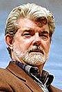 ジョージ・ルーカス、映画業界から撤退!