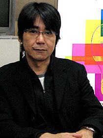 東京フィルメックスで審査員を務める 諏訪敦彦監督「世紀の光」