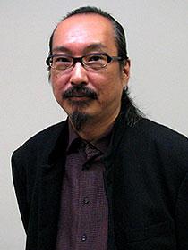 原作者・筒井康隆も絶賛の「パプリカ」今敏監督「パプリカ」