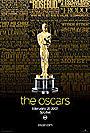 06年度アカデミー賞のポスター。あなたは解読できる?