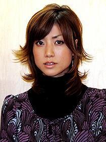 女優開眼!? 「悪夢探偵」にてエリート刑事を演じたhitomi「悪夢探偵」