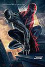 「スパイダーマン4」始動。まずは脚本家と交渉へ