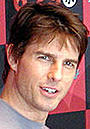 トム・クルーズが、ベン・スティラーとコメディ映画で共演