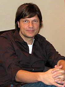 「ドレスデン、運命の日」 ローランド・ズゾ・リヒター監督「ドレスデン、運命の日」
