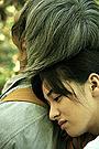 河瀬直美監督「殯の森」がカンヌ映画祭でグランプリ受賞!