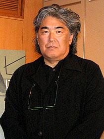 日系3世のスティーブン・オカザキ監督「ヒロシマ ナガサキ」