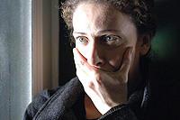 モスクワ映画祭で監督賞を受賞した 「題名のない子守唄」「ニュー・シネマ・パラダイス」