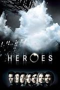 「HEROES/ヒーローズ」「普通の人々」