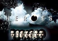 スーパー!ドラマTVで9月放送 「HEROES/ヒーローズ」「ジェイ&サイレント・ボブ 帝国への逆襲」