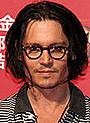 ジョニー・デップが「ラスベガスをやっつけろ」原作者の小説を映画化