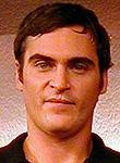 """グレイ監督にとっては 彼が本当の""""恋人""""?「ウォーク・ザ・ライン 君につづく道」"""
