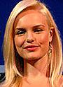 ケイト・ボスワースが米版「ベロニカは死ぬことにした」に主演