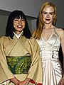 ロンドンで「ライラの冒険」がワールドプレミア!日本語吹替えキャストも渡英