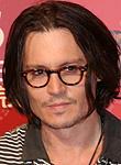 ジョニーの ファン想いは有名「スウィーニー・トッド フリート街の悪魔の理髪師」