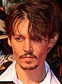 ジョニー・デップが、死亡したヒース・レジャーの代役に?