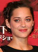 もしオスカー獲得なら 大女優シニョレ以来「エディット・ピアフ 愛の讃歌」