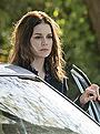 サム・ライミ監督の新作ホラーを降板したエレン・ペイジの代役決定!