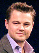 スコセッシに続き、 スコット監督もレオにご執心?「ヒストリー・オブ・バイオレンス」