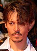 ジャック・スパロウは 奇跡を起こすか?「スウィーニー・トッド フリート街の悪魔の理髪師」
