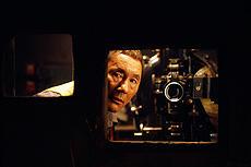 巨匠たちの映画館に寄せる愛を堪能「それぞれのシネマ」