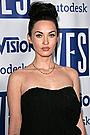 ミーガン・フォックス、FHM誌が選ぶ世界一セクシーな女性に!