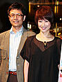 黒田知永子が遠慮しない恋愛のススメ、「ジェイン・オースティンの読書会」