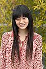 実写版「ヤッターマン」に、オリジナル美少女キャラが登場!