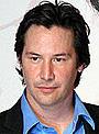 キアヌ主演作「ハートブルー」続編に、「スピード」のヤン・デ・ボン監督