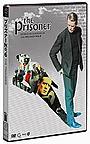 英カルトTVシリーズの金字塔「プリズナーNo.6」がリメイク
