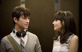 「(500)日のサマー」はウェブ監督の長編映画デビュー作「スパイダーマン」