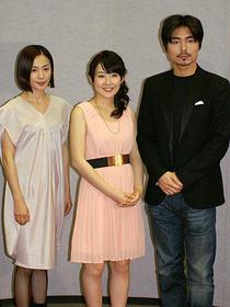 高視聴率を記録したNHK福岡の自信作「パッチギ!」