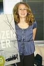 新たな女性社会派監督の誕生「フローズン・リバー」コートニー・ハント監督