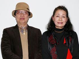 肉食系の奮起に期待!「団地妻 昼下がりの情事(2010)」
