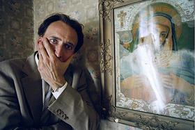 ニコラス・ケイジが名優の本領を発揮「バッド・ルーテナント」