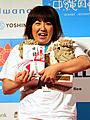 沖縄国際映画祭は黒沢かずこ主演「クロサワ映画」2冠で幕