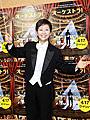 綾戸智恵「挫折もいい刺激」 元気な姿で完全復活