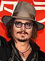 ジョニー・デップ&ブラッド・ピットが今年のカンヌ映画祭へ
