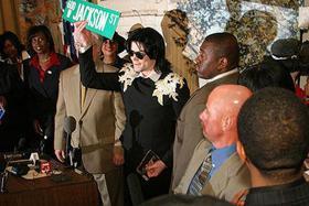 """""""人間""""マイケル・ジャクソンの姿がたっぷりと「マイケル・ジャクソン キング・オブ・ポップの素顔」"""