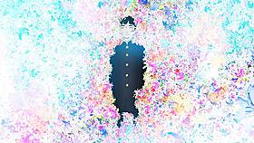 直木賞作家・森絵都のベストセラー小説が原作「カラフル」