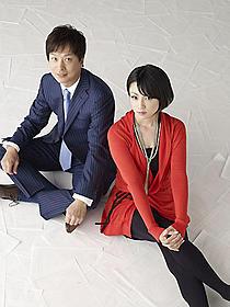 深キョン、4年半ぶりの主演作で 新たな魅力を開花「恋愛戯曲 私と恋におちてください。」
