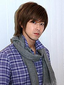 映画俳優ユンホが見られる日も遠くない!?「アバター(2009)」
