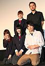 「AKB48」増田有華、映画初主演で「追いつめられた顔を見て」