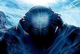シャマラン監督の初のスペクタクル超大作「エアベンダー」
