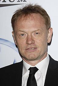個性派俳優ハリスが続編に参加「シャーロック・ホームズ」