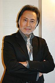 東映城のプリンスも、もう67歳「仁義なき戦い」