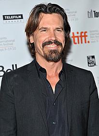 またひとり、俳優出身の監督が誕生「ノーカントリー」